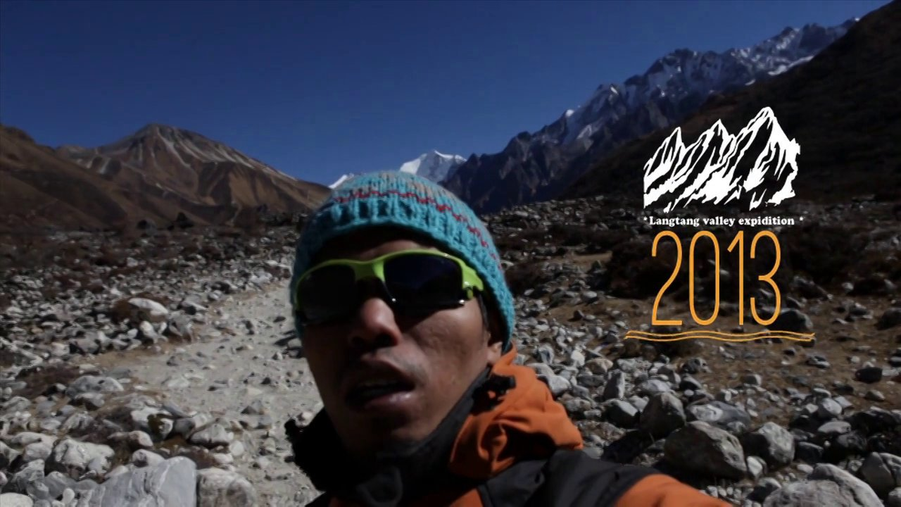 Video thumbnail for vimeo video Travel Vlog: Langtang Valley – VideoTube – A Responsive Video WordPress Theme