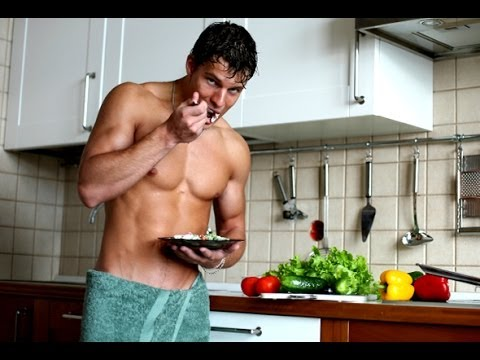 Tasty Meals for 6 Pack Abs